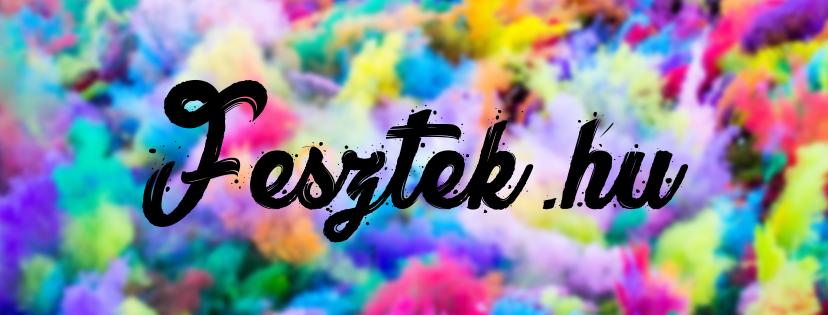 fesztivál térkép magyarország Fesztiváltérkép | Fesztek.hu fesztivál térkép magyarország